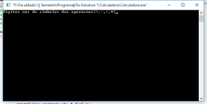 Captura de tela 2015-10-25 09.31.48