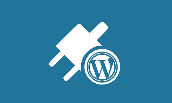Plugins novos! Wp-Membros e Wp-Form Custom