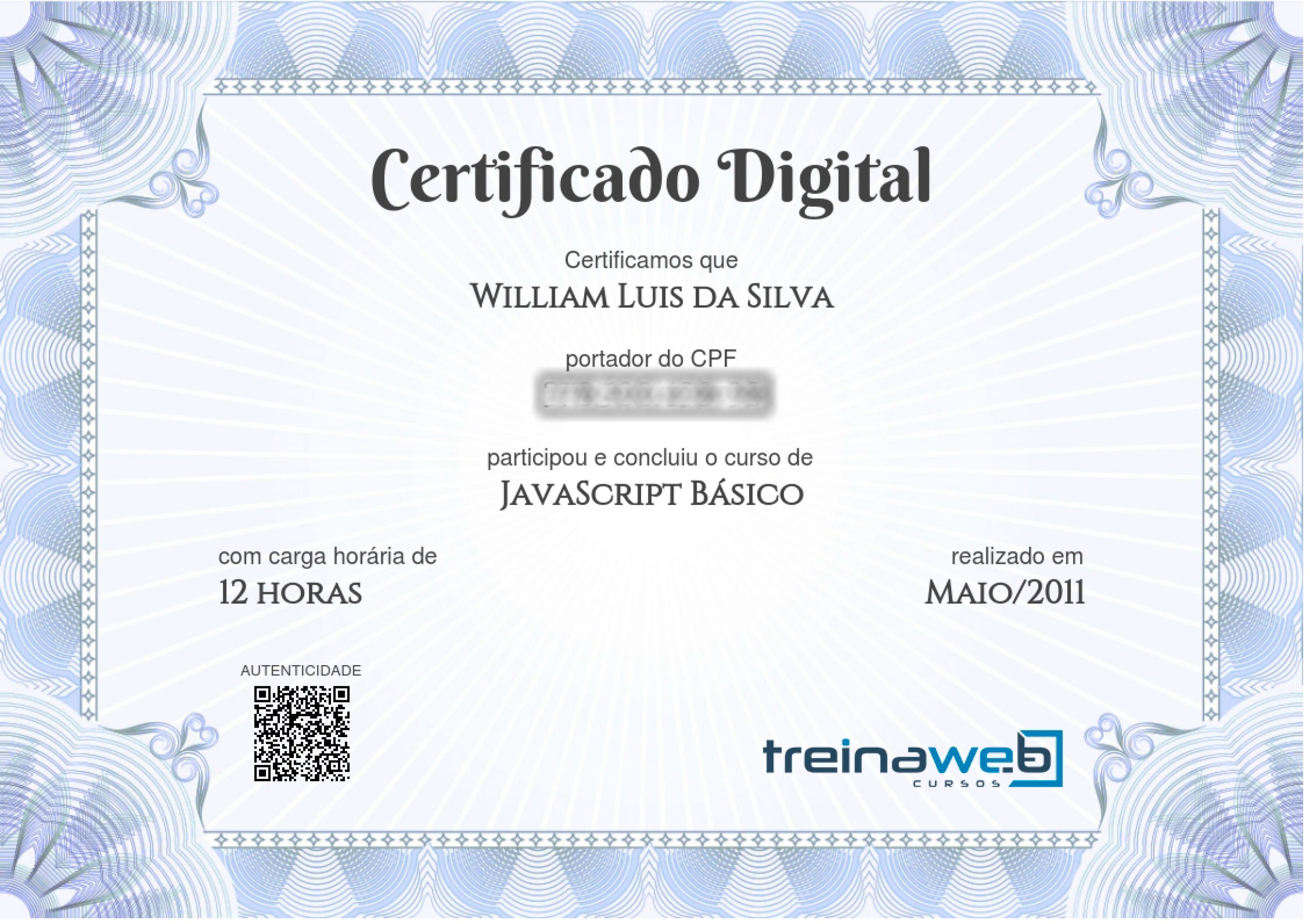 Javascript-Basico