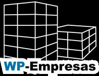 wp-empresas