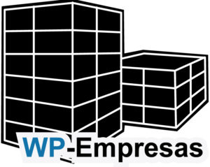 wp-empresas